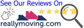 See our reviews on reallymoving.com